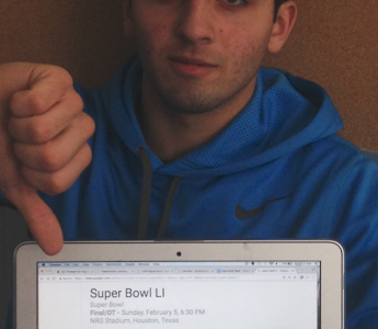 NVOT reacts to the Patriots' comeback Super Bowl win