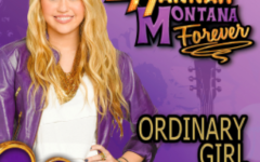 The Lance Rewind: Does Hannah Montana still hold up?