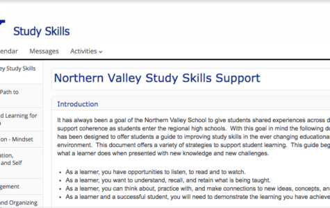 District rolls out Haiku-based study skills resource