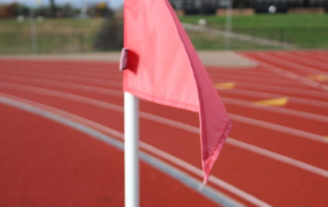 Winter Sports: Checking in with Girls' Track
