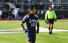 "He ""KANG"" do everything"