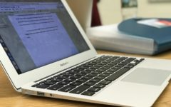 Computer Notes vs. Handwritten Notes