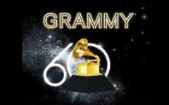 2018 Grammys Recap