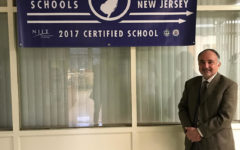 NVOT Honored as Future-Ready School