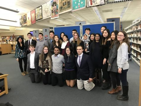 Mr. Rabelo to end his NVOT tenure this year