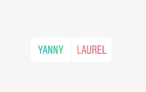 The Yanny vs. Laurel Debate, Explained