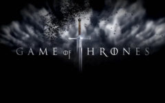 The True Villain of Game of Thrones