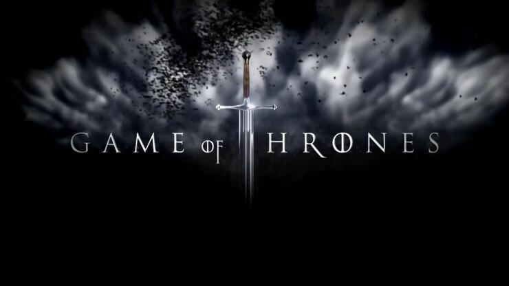 The+True+Villain+of+Game+of+Thrones