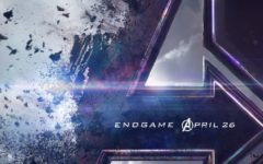 Avengers Endgame: a Fan Favorite