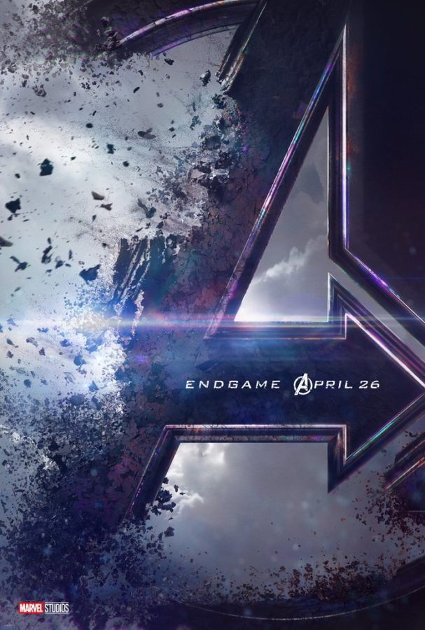 Avengers+Endgame%3A+a+Fan+Favorite