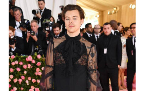 Met Gala 2019: The Rankings