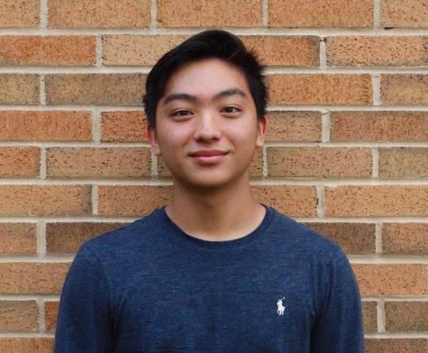 Matthias Choi