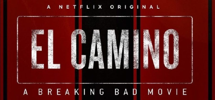 El+Camino+Movie+Review