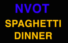 Songs and Spaghetti