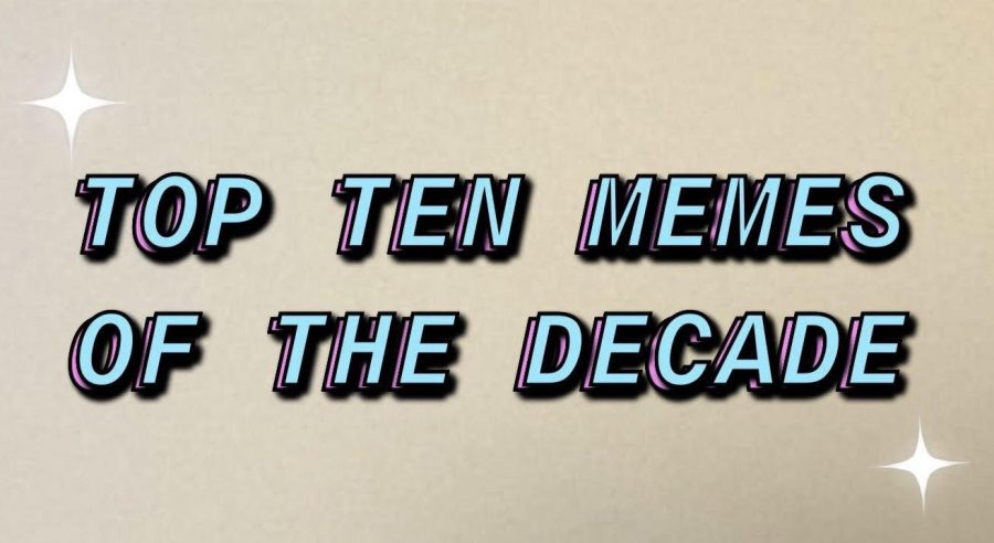 The+Decade+of+Memes