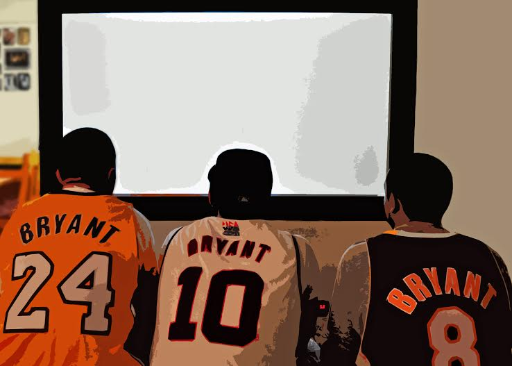 NVOT+Reacts+to+Kobe