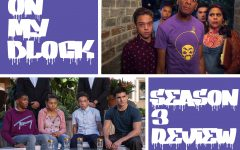 On My Block Season 3 Review