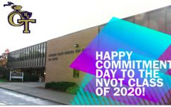NVOT Commitment Day 2020