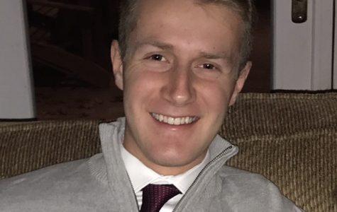 Tyler Mulliken