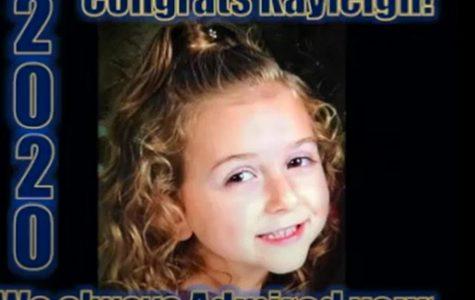 Kayleigh Lumia