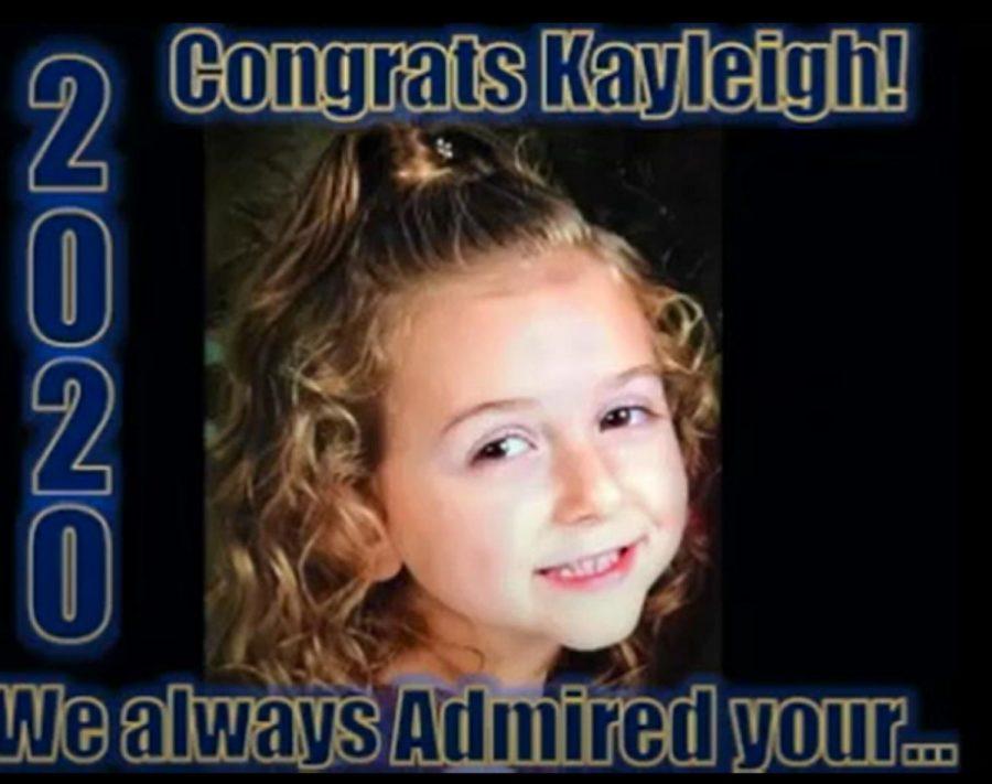 Kayleigh+Lumia