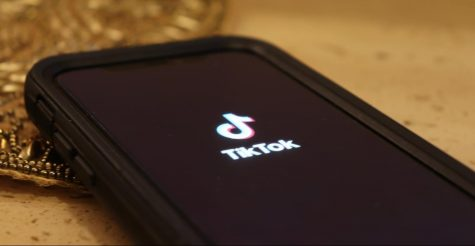 TikTok has taken over social media and our ability to pay attention.