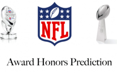 The Lance predicts which NFL players and coaches should take home the end-of-year awards.