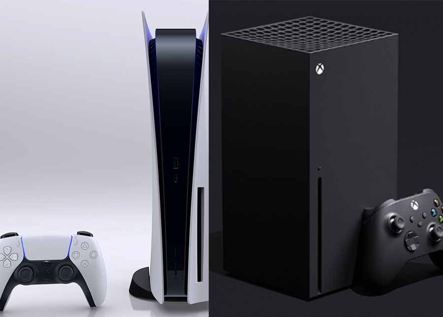The+new+XBOX+series+X+and+PS5+come+out--which+should+you+choose%3F
