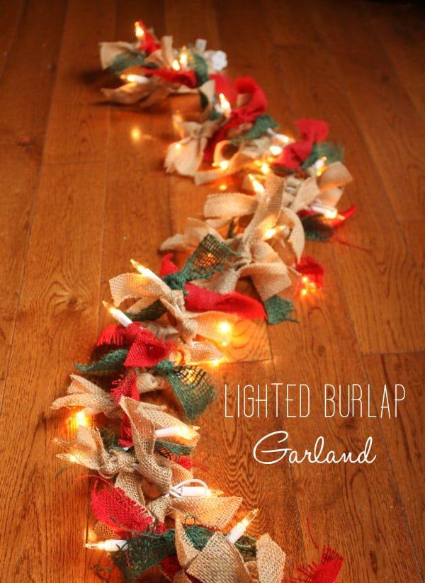 burlap+garland+1