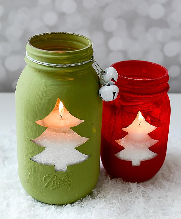 christmas+tree+7