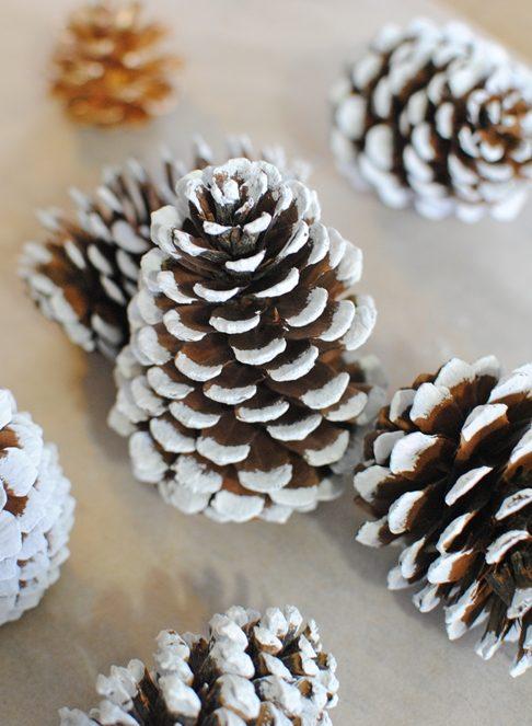 Easy+Christmas+DIYs