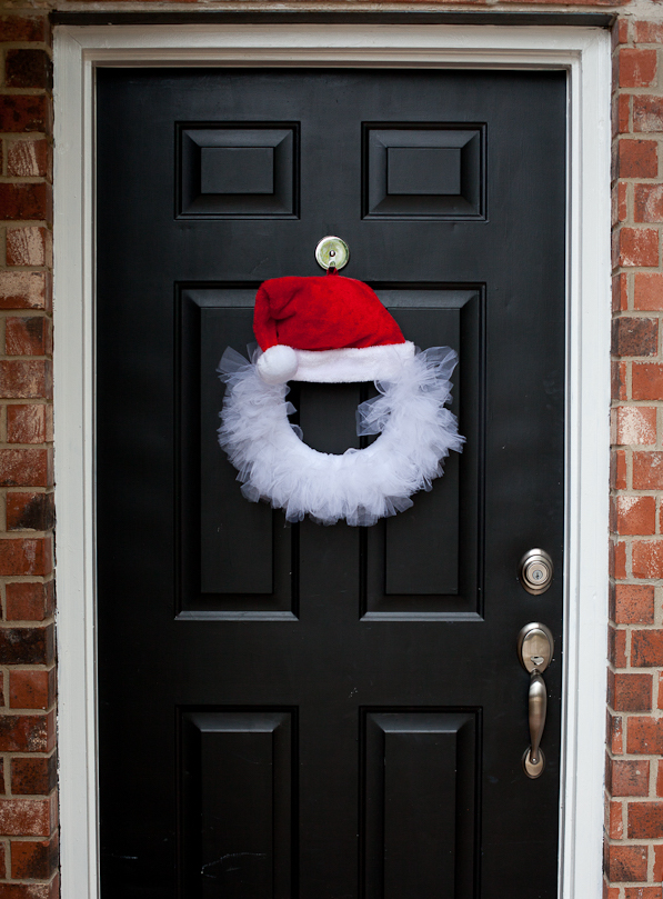 santa+wreath+9