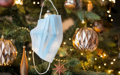 2020s Biggest Holiday Trends