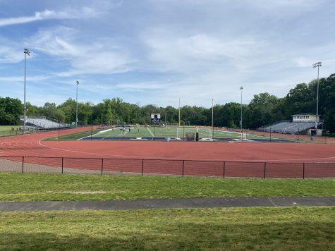 NVOT looks forward to the upcoming spring sports season.