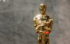 Predicting the winners of the 93rd Academy Awards' most notable categories.