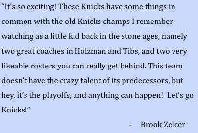 Going+Bonkers+for+the+Knickerbockers