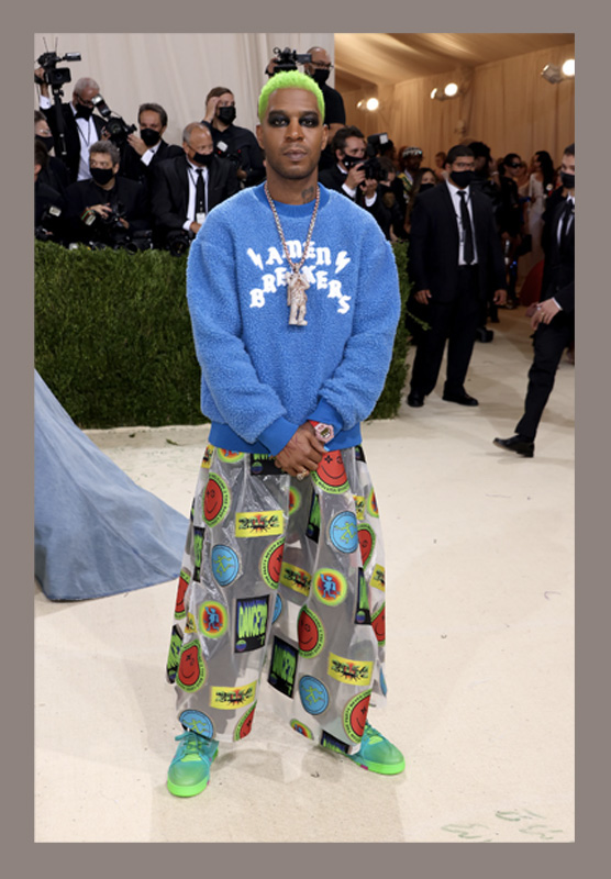 The+Best+and+Worst+Looks+of+the+2021+Met+Gala